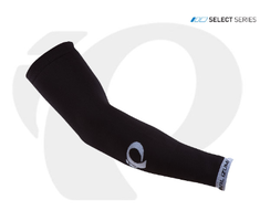 Pearl Izumi Select Thermal Arm Warmer