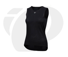 Pearl Izumi Transfer sleeveless base layer (women's)