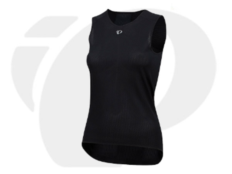 Pearl Izumi Pearl Izumi Transfer Sleeveless Base Layer - Women's