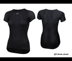 Pearl Izumi Pearl Izumi Transfer Short Sleeve Base Layer - Women's