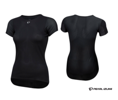 Pearl Izumi Transfer short sleeve base layer (women's)