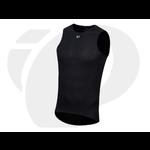 Pearl Izumi Transfer sleeveless base layer (men's)