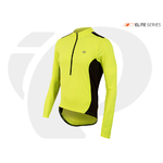Pearl Izumi Quest long sleeve jersey - mens