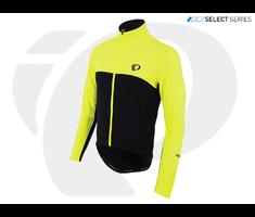 Pearl Izumi Select thermal jersey - mens
