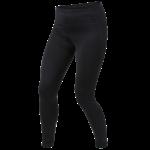 Pearl Izumi Select Escape thermal tights