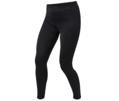 Pearl Izumi Select Escape thermal tights