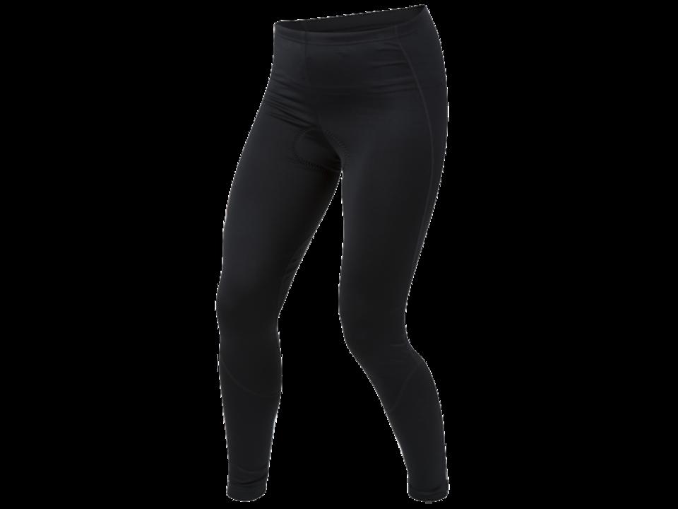 Pearl Izumi Pearl Izumi Select Escape thermal tights