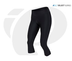 Pearl Izumi Sugar three-quarter tight - womens