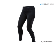 Pearl Izumi Escape thermal tights - womens
