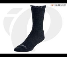 Pearl Izumi Pearl Izumi Elite Thermal Wool Socks