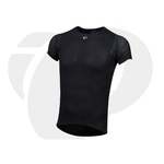 Pearl Izumi Transfer short sleeve base - mens