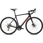 Specialized Roubaix Comp ex-demo (chameleon/black/red)
