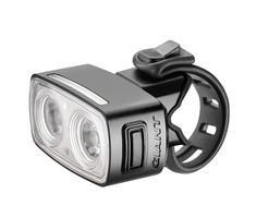 Giant Giant Recon Headlight 200