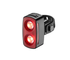 Giant Giant Recon Taillight 200