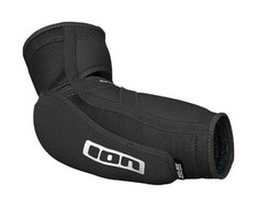 ION E-Lite elbow guard
