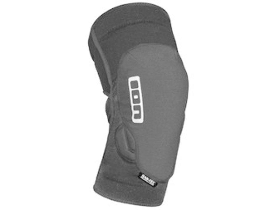 ION K-Lite knee pads