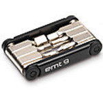 Specialized EMT 9 tool