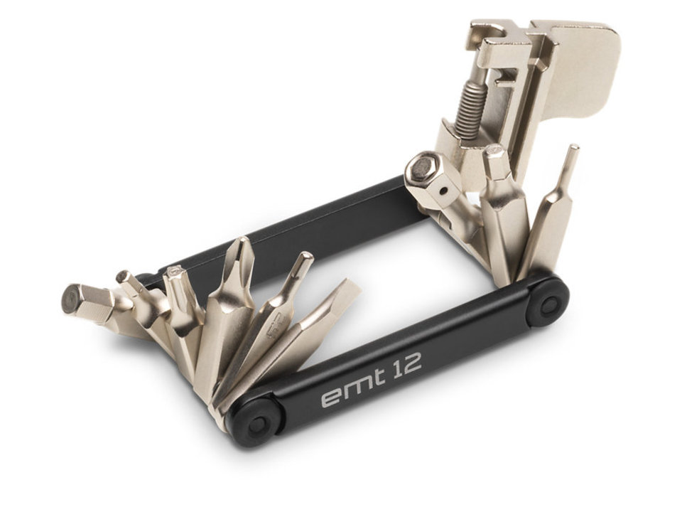 Specialized EMT 12 tool