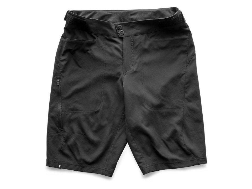 Specialized Specialized Enduro Sport Shorts