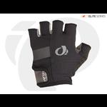 Pearl Izumi Pearl Izumi Elite Gel Gloves Short Finger - Men's
