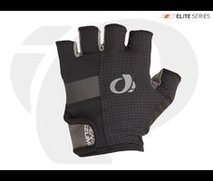 Pearl Izumi Elite Gel gloves - short finger