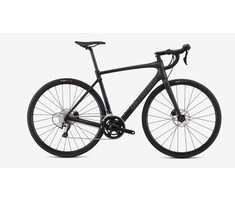 Specialized 2019 Roubaix Hydro Carbon/Charcoal