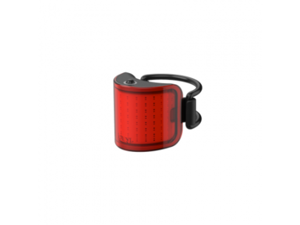 Knog Knog Lil Cobber Rear Light