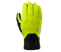 Specialized Deflect winter gloves