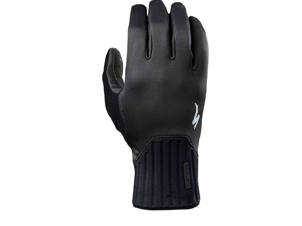Specialized Specialized Deflect Winter Gloves