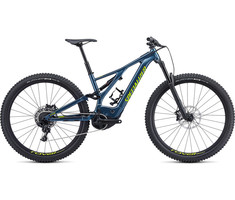 Specialized 1 Day Hire 2019 Specialized Levo Comp 29