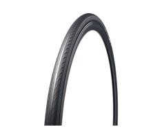 Specialized Specialized Espoir Sport Tyre