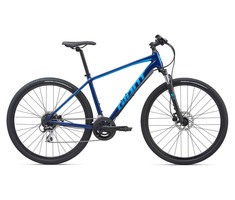 Giant 2020 Roam 3 Disc - Navy