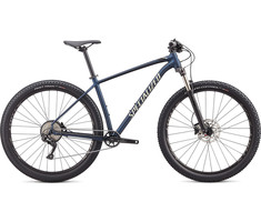 Specialized 2020 Rockhopper Expert 29