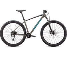 Specialized 2020 Rockhopper Comp 29 2X