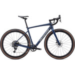 Specialized 2020 Diverge Expert - Satin Navy/White Mountains Clean