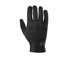 Specialized Men's Renegade gloves