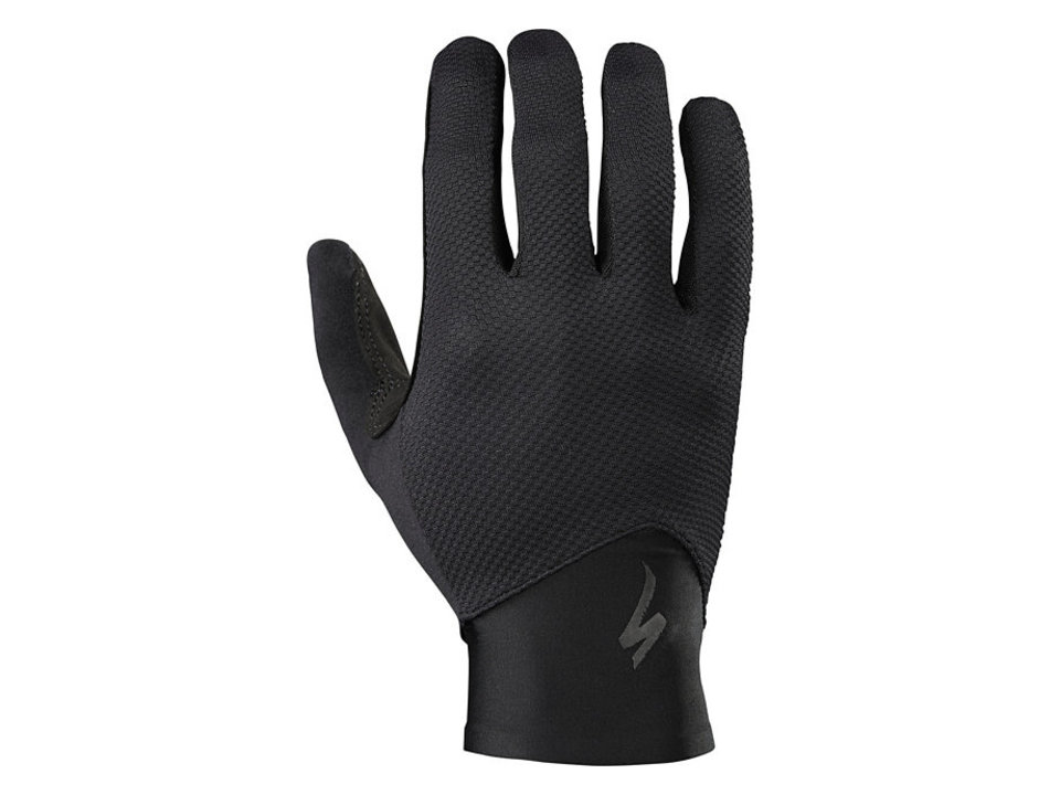 Specialized Men's Renegade gloves