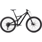 Specialized 2020 Stumpjumper 29 FSR Black/Dove Gray