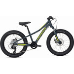 Specialized Riprock 20 MTB