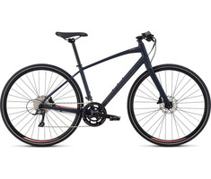 Specialized 2020 Women's Sirrus Sport