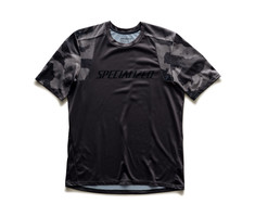Specialized Enduro jersey - short sleeve