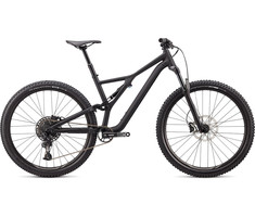 Specialized 2020 Stumpjumper ST 29