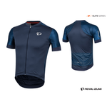 Pearl Izumi Elite Pursuit Speed jersey