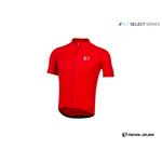 Pearl Izumi Select Pursuit jersey