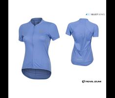 Pearl Izumi Womens Select Pursuit jersey