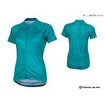 Pearl Izumi Women's Select Escape jersey