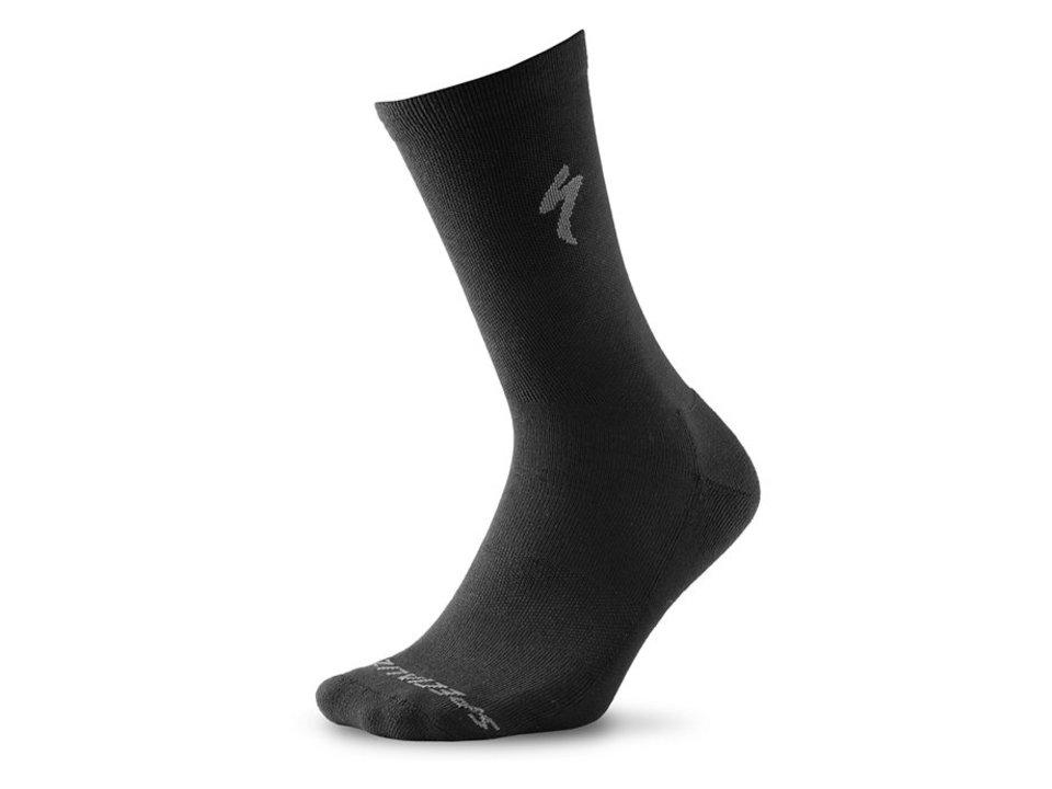 Specialized Specialized Primaloft Lightweight Tall Sock