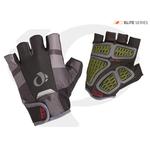 Pearl Izumi Pearl Izumi Elite Gel Gloves - Women's