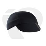 Pearl Izumi Transfer Lite Cap