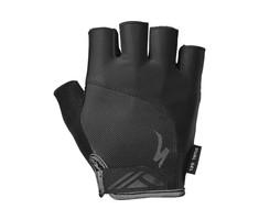 Specialized Specialized BG Dual Gel Gloves Short Finger
